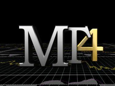 【FX】MT4が飛躍的に進化するおすすめインジゲーター/EA17選