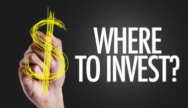 投資信託を始めるならインデックスファンドをお勧めする3つの理由